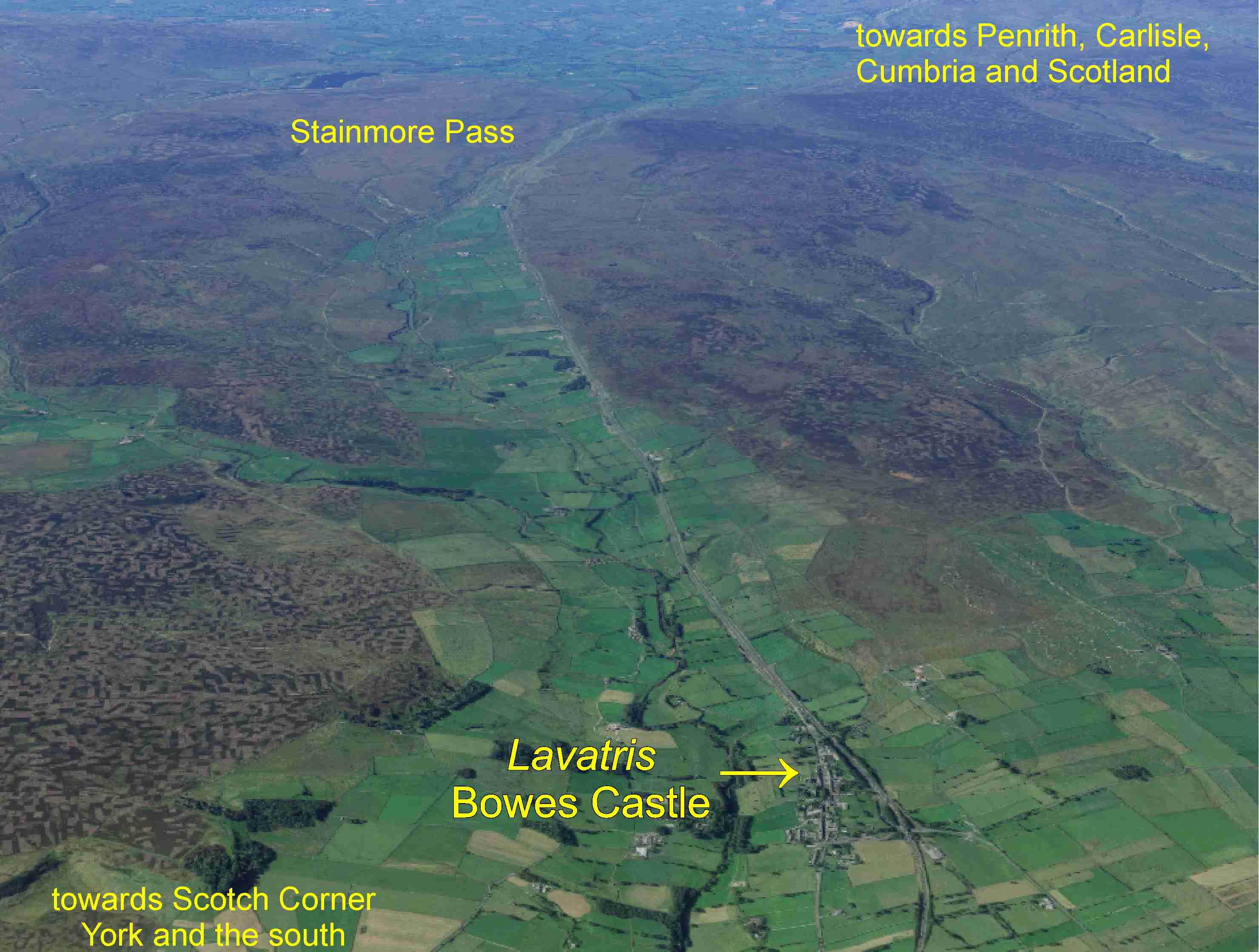 [Lavatris map here]