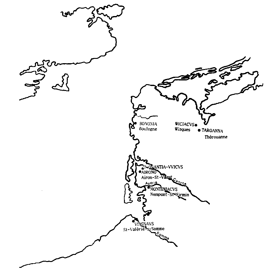 [Lafaurie map here]